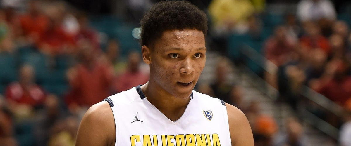 HEAT bring in Ivan Rabb for private workout