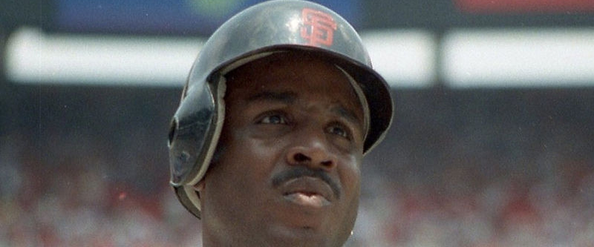 PED's and the Hall: The Case for Barry Bonds