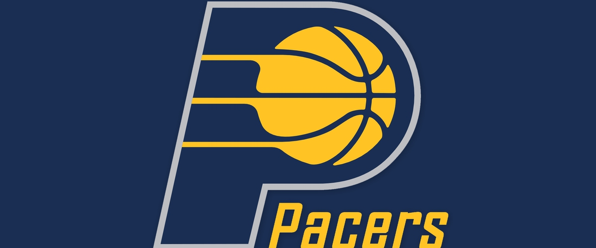Is This 2018 NBA Team Any Good?: Indiana Pacers