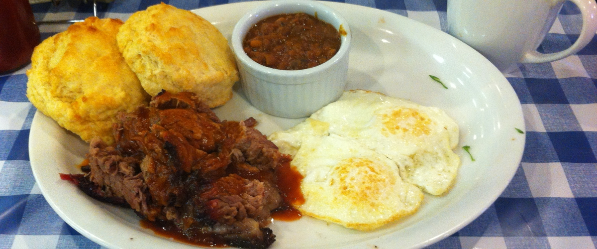 NBA Playoff Breakfast Special: There's No Place Like Road