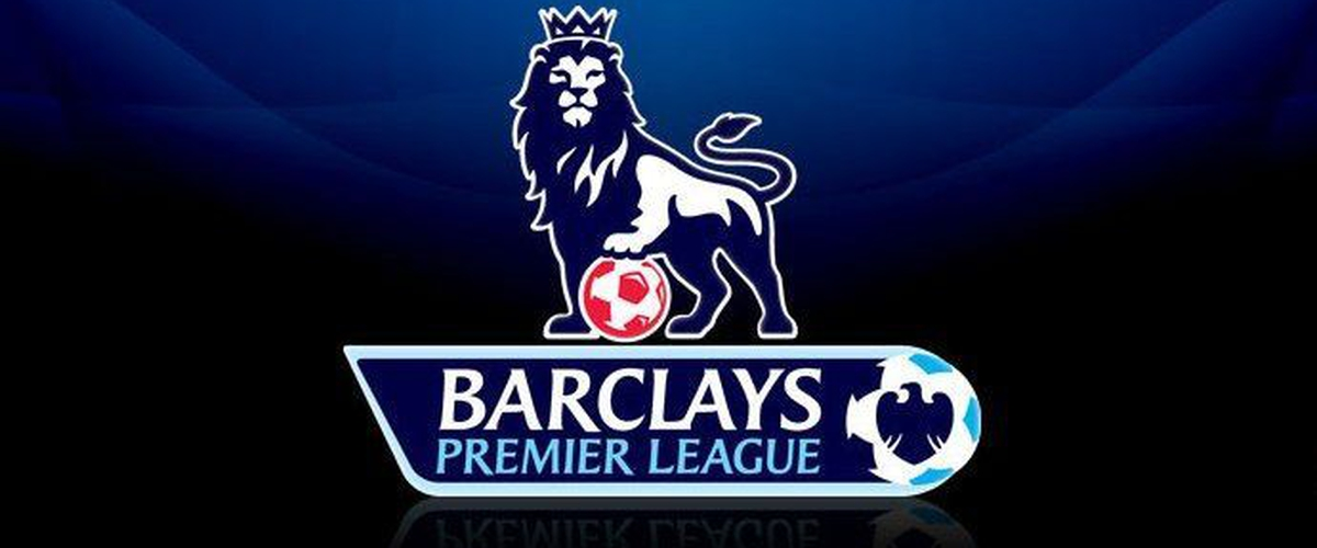 2017/18 Premier League Power 10: Match-Week 7
