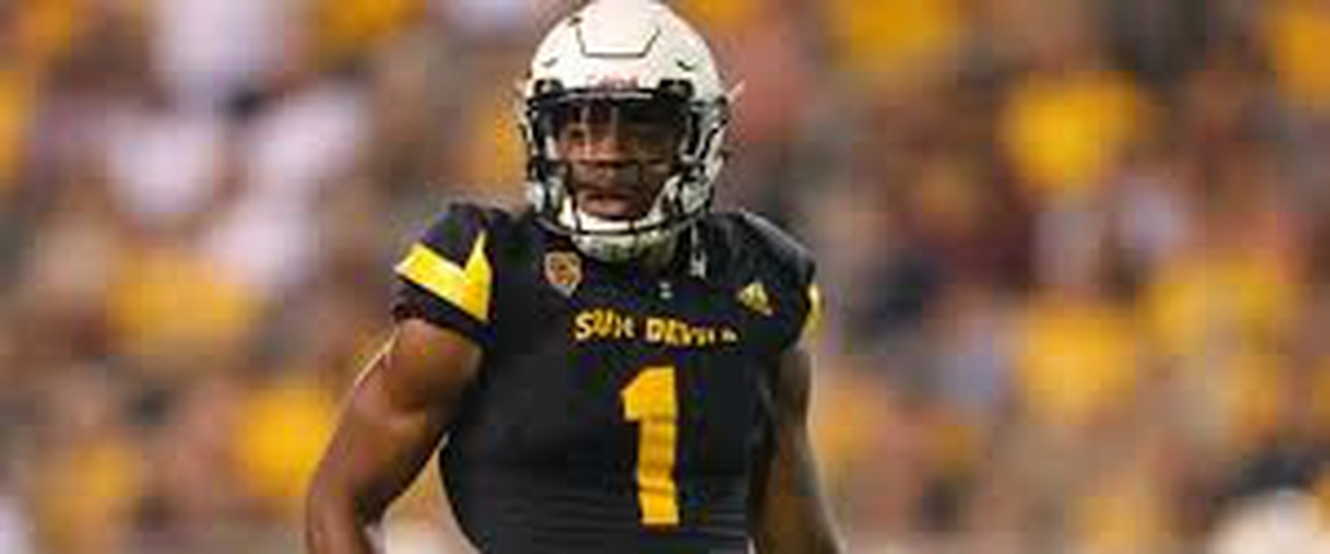 Team Previews: #47, Arizona State