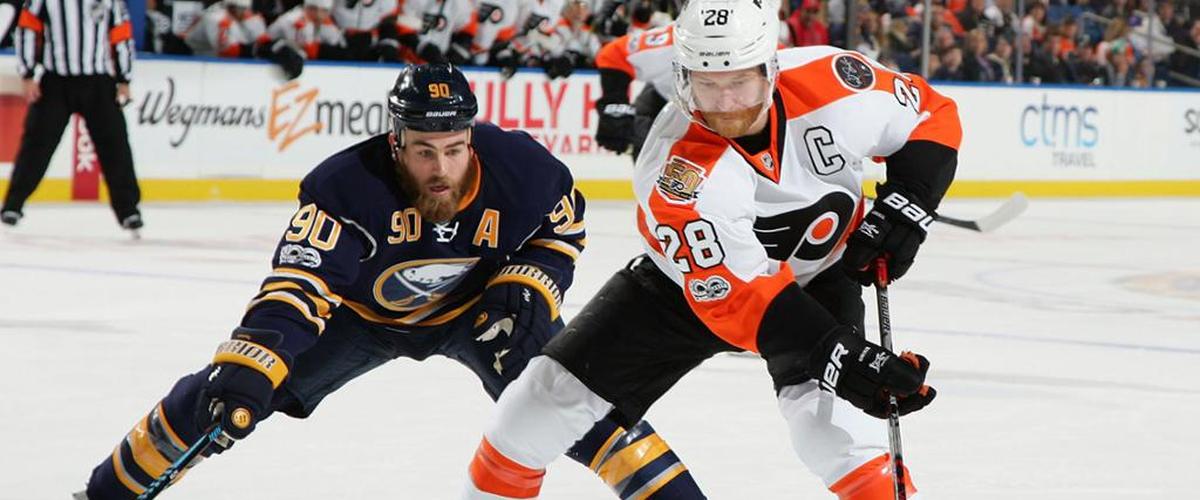NHL DFS: DraftKings/FanDuel Daily Fantasy Hockey Optimal Lineups - November 27th 2017
