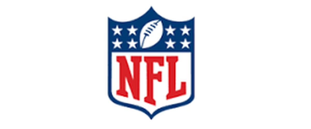 NFL Preseason Power Rankings 2017