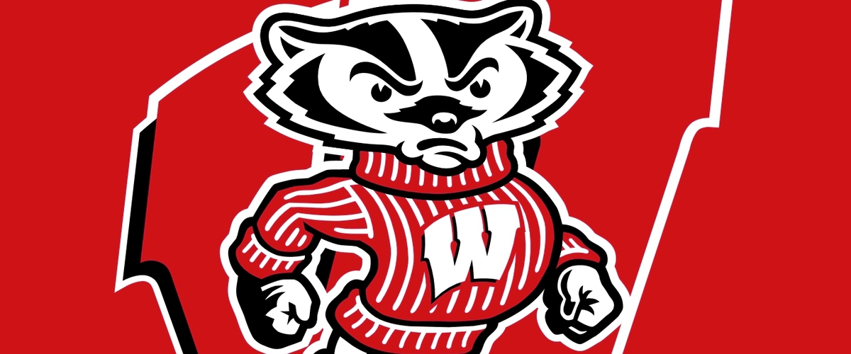 Analyzing the Badgers' Non-Conference Schedule