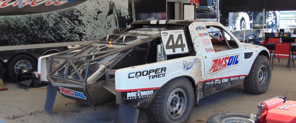 New TORC Pro2 Engine Rule...One step back...to move forward