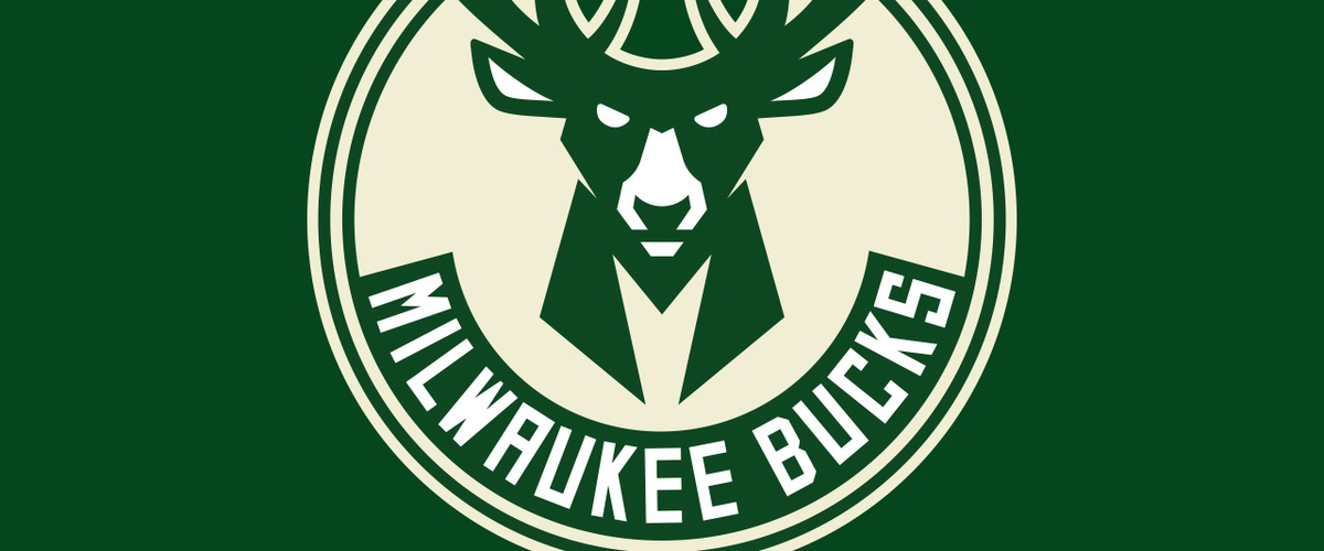 Is This 2018 NBA Team Any Good?: Milwaukee Bucks
