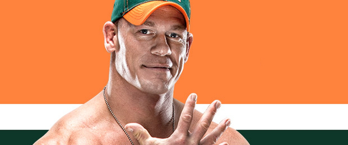 John Cena's Final Run in WWE?