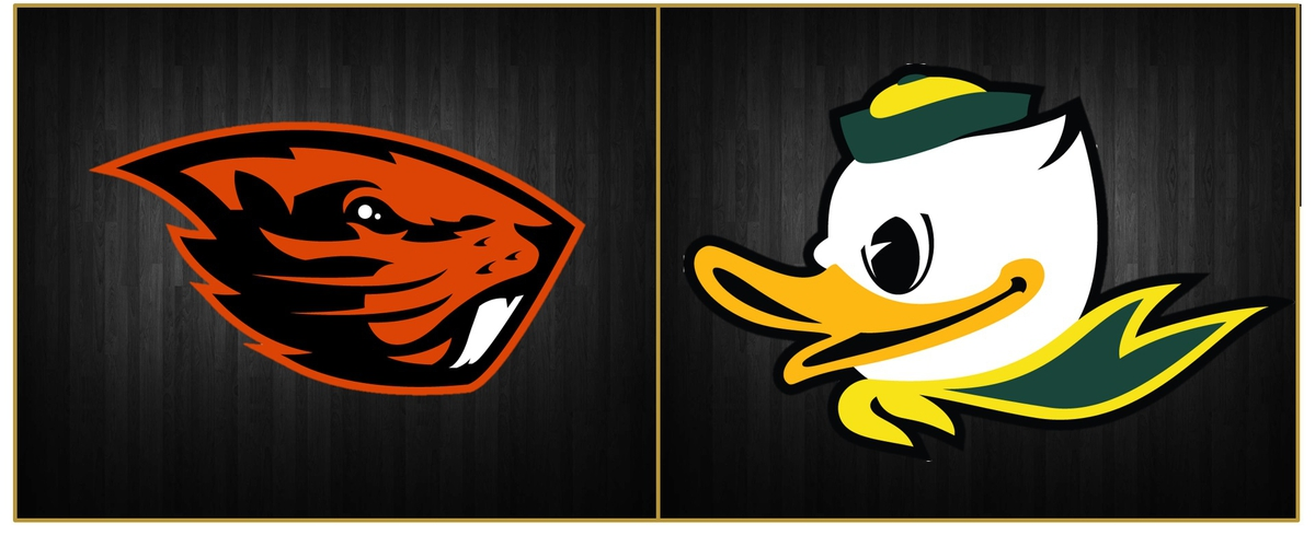 Oregon State Beavers vs. Oregon Ducks Game Preview: How to watch, start time, betting line, and prediction
