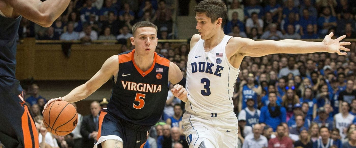 The Obstructed Preview and Thoughts on the NCAA Tournament