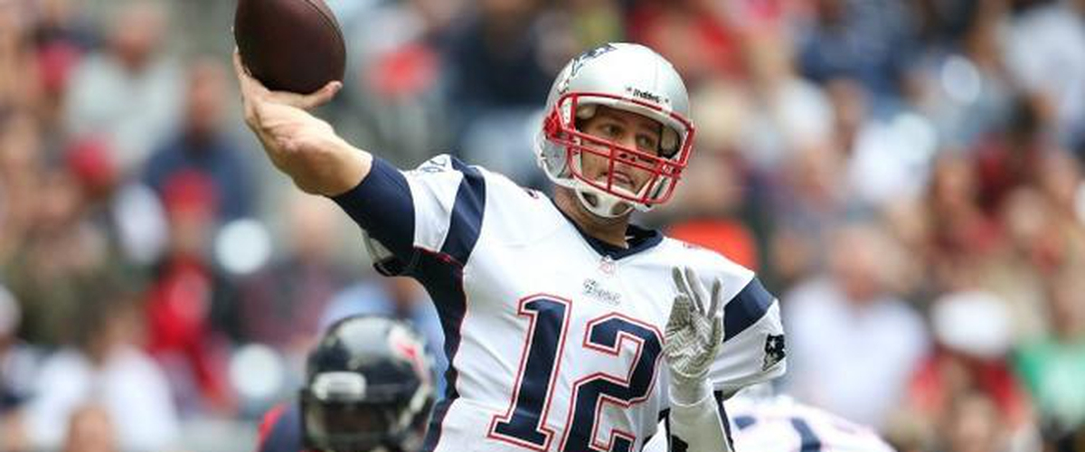 AFC East Preview: Can the Patriots win 10th Straight Division Title?