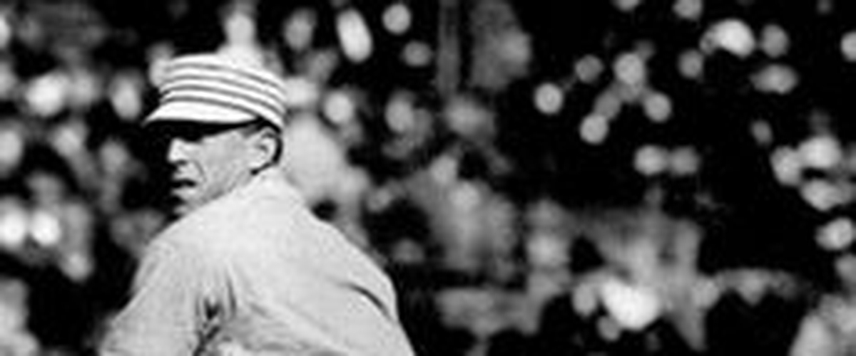 Best Pro Baseball Team P4 : The Bravo-Golf Challenge  Reaches the End
