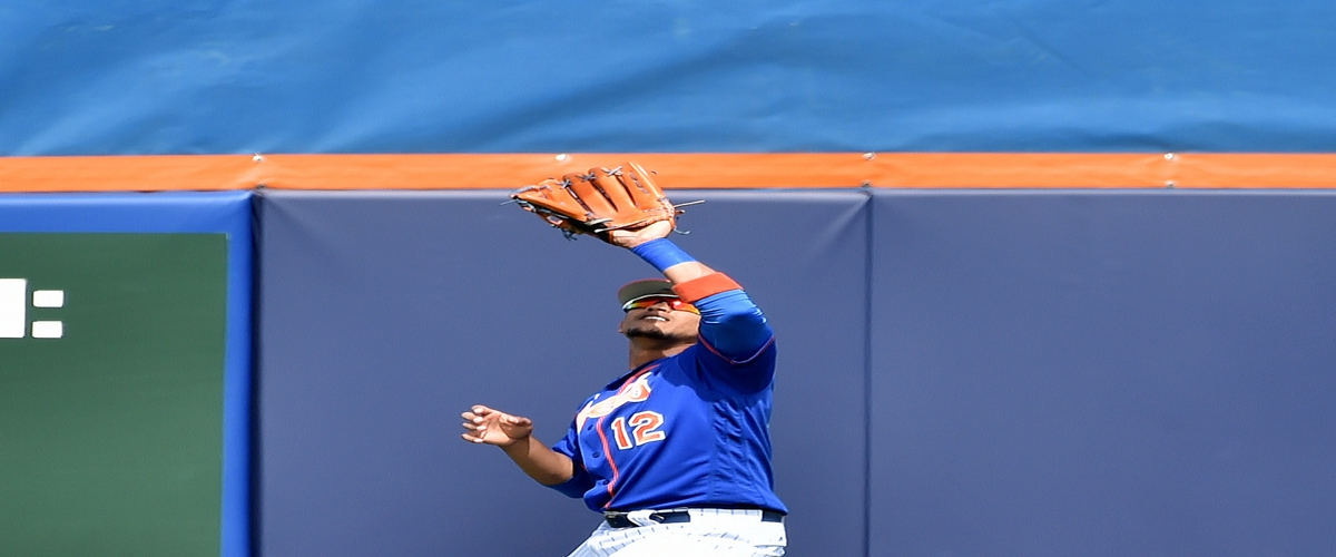 New York Mets Spring Training Preview