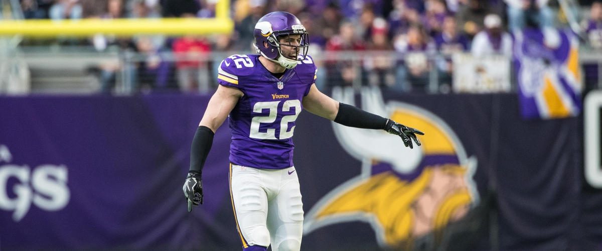 No Pack No?- Predicting the NFC North for 2017