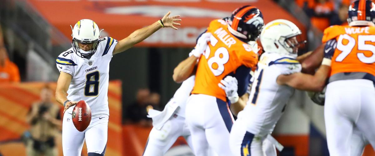 NFL Bold Predictions Week 2