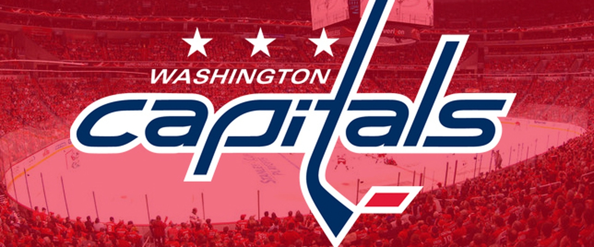 Capitals Stanley Cup Second Round Preview: Bring On The Penguins