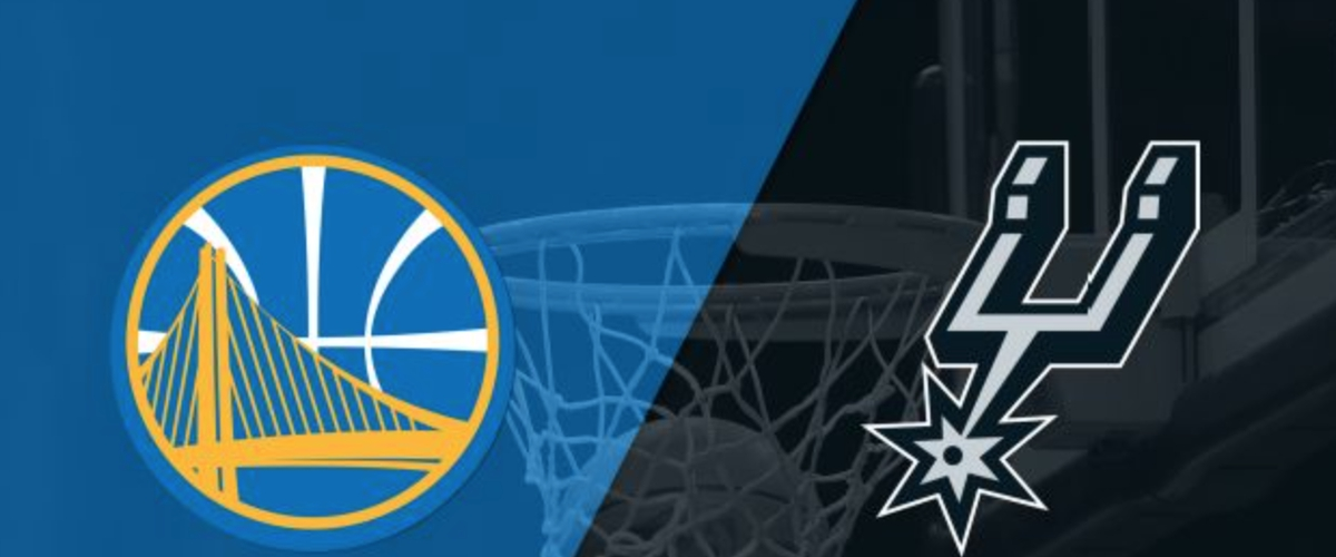 NBA Playoffs: Western Conference Finals Preview