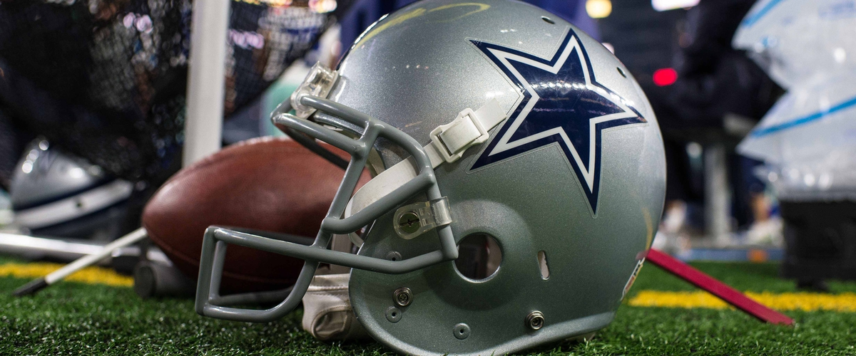 Countdown to Kickoff 2017: NFC East