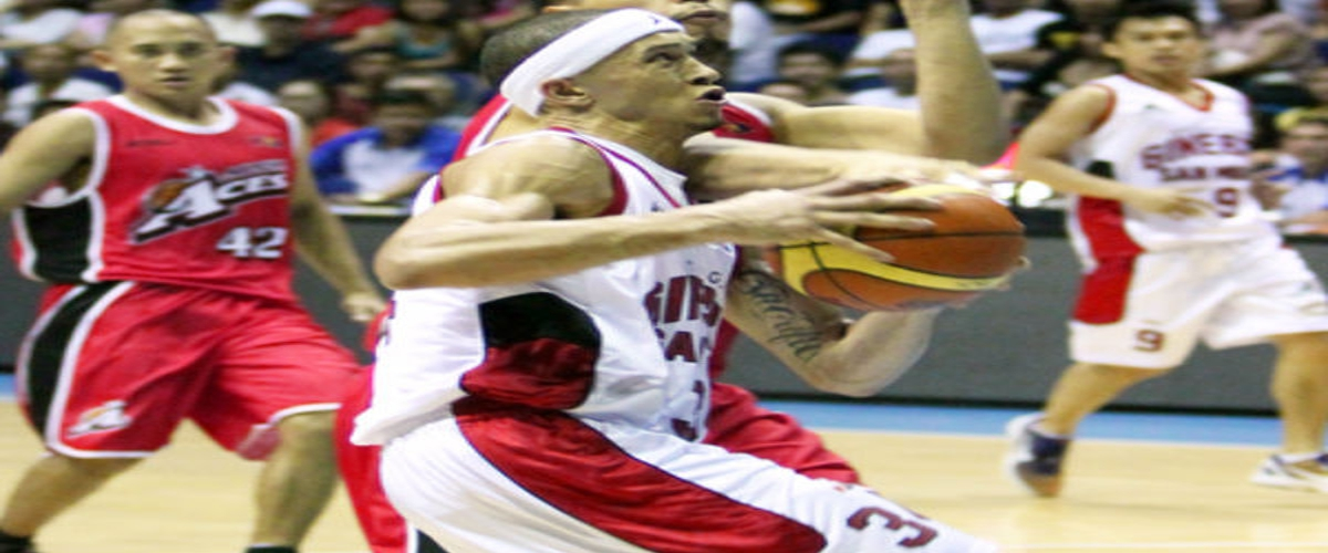 The Best Trade Targets for Globalport