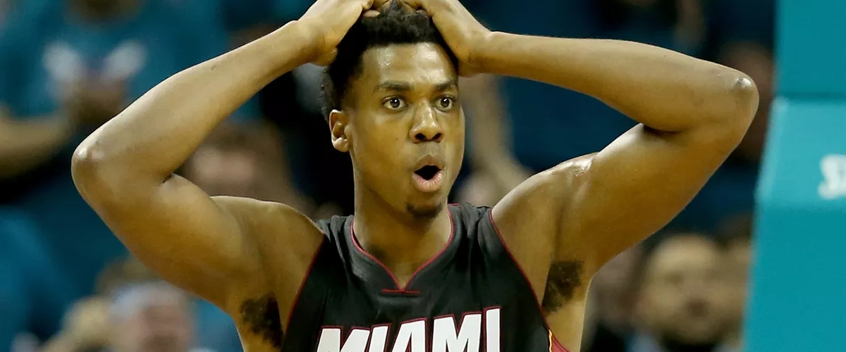 NBA Trade Rumors: Is A Hassan Whiteside To Phoenix Suns Deal Worthwhile?