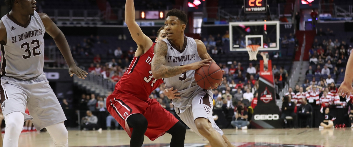 10 Mid Major Players You Need To Know For The NCAA Tournament