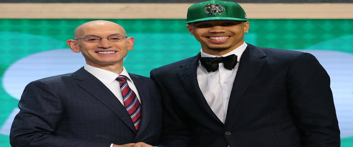 Danny Ainge's Wild Ride: Breaking Down Boston's 2017 NBA Draft