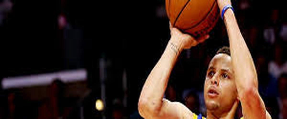 Jazz/Clippers vs. Warriors