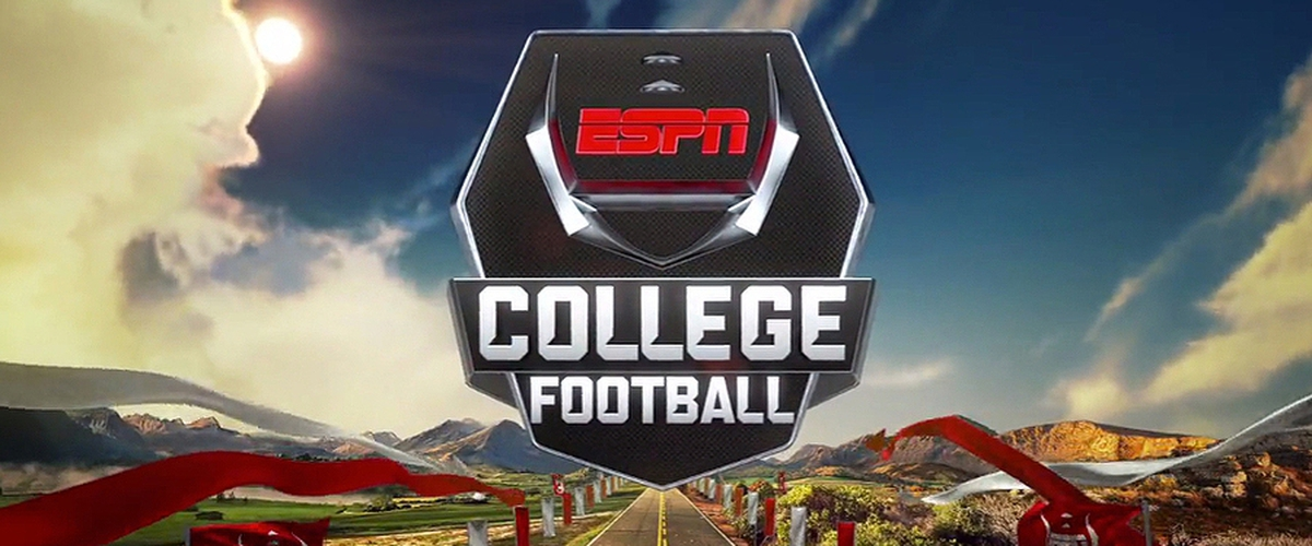 The First two weeks of College Football: My Recap