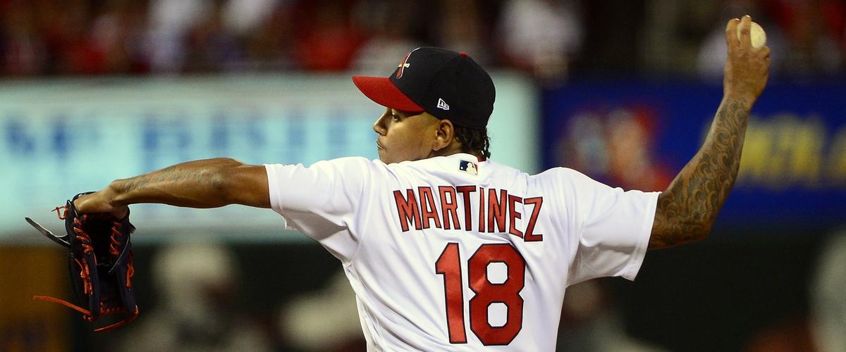 Fantasy Baseball: DraftKings Picks For April 9th
