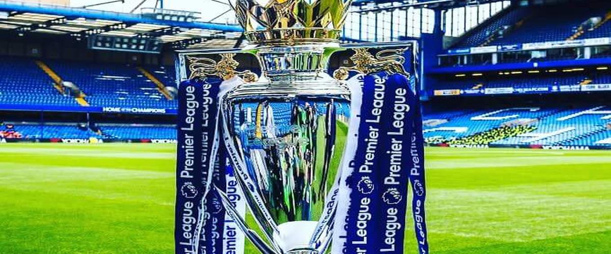 Premier League Bits: Round 6.