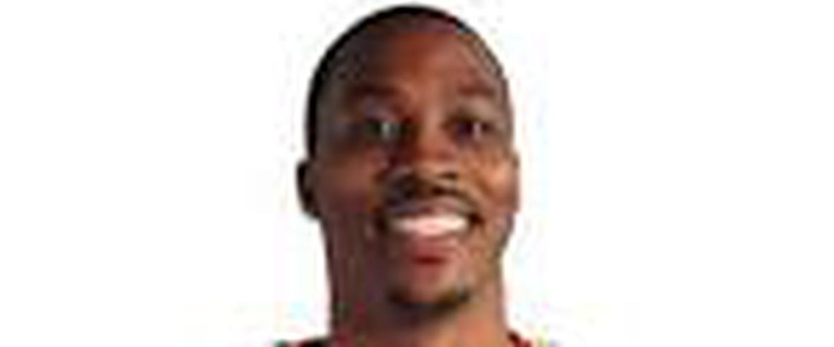 2004 NBA Draft Redo