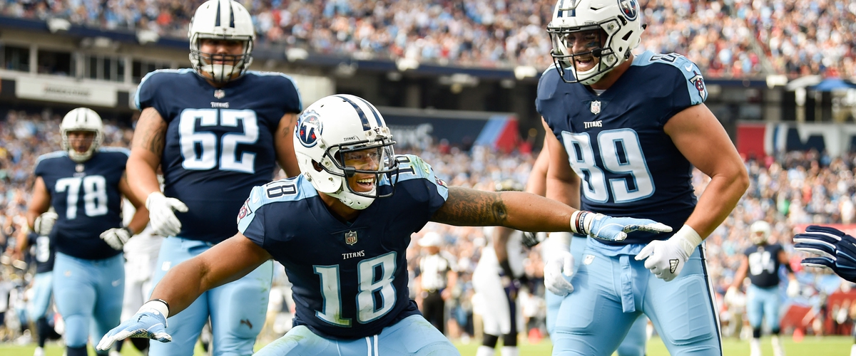 Titans winning despite struggles could be a good sign