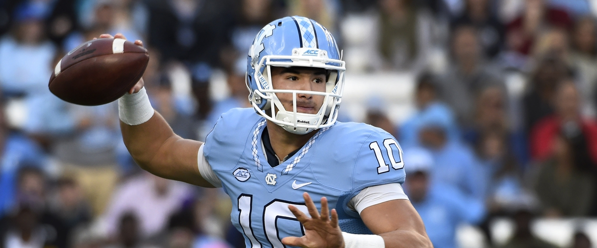 How Mitch Trubisky Could Succeed In Cleveland