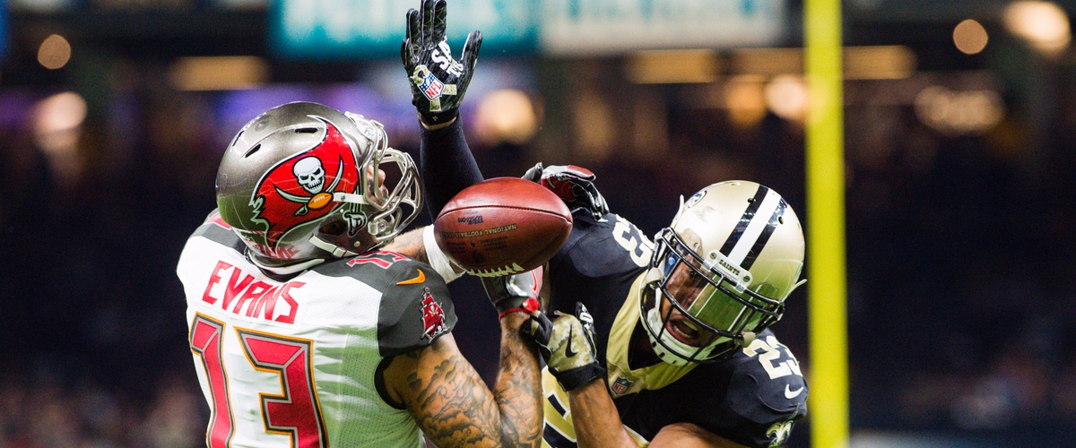 Buccaneers unraveling as the losses mount