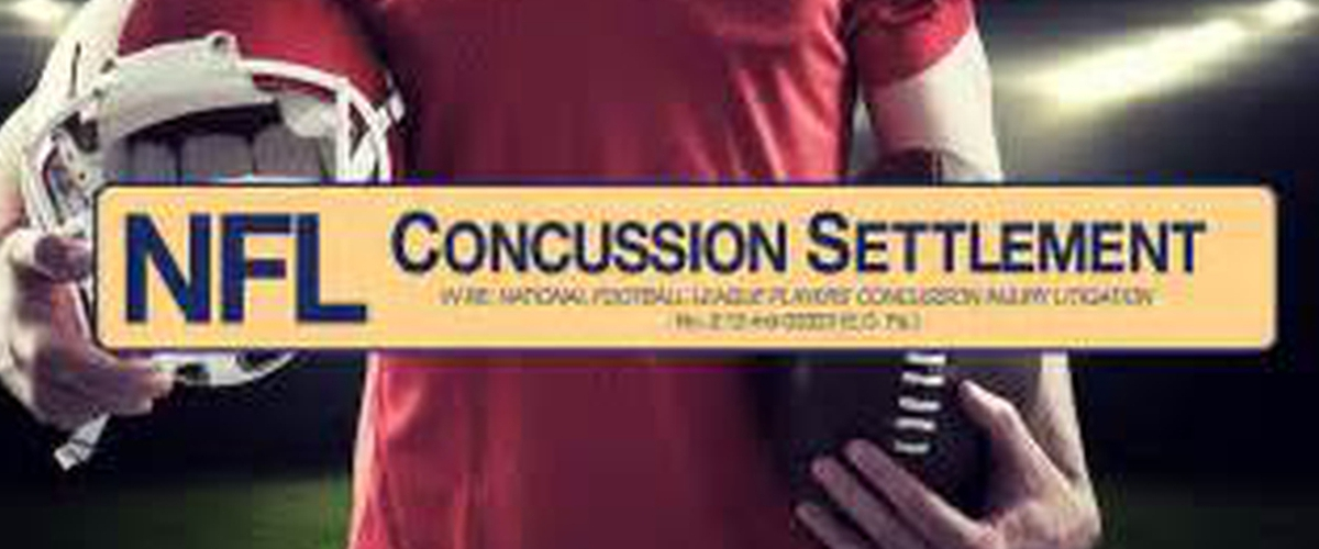NFL Concussion Monetary Awards surpass $420 Million