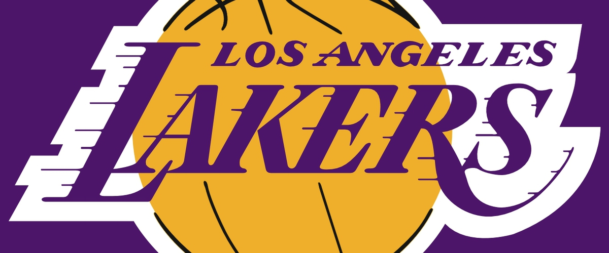 Is This 2018 NBA Team Any Good?: Los Angeles Lakers