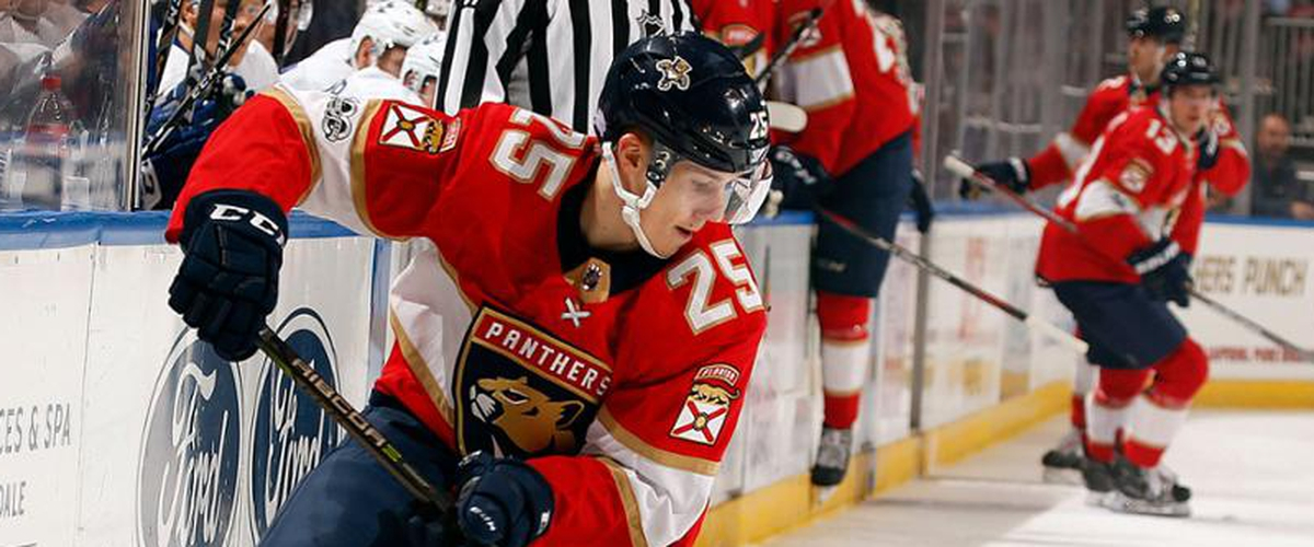 NHL DFS: DraftKings/FanDuel Daily Fantasy Hockey Optimal Lineups - December 11th 201