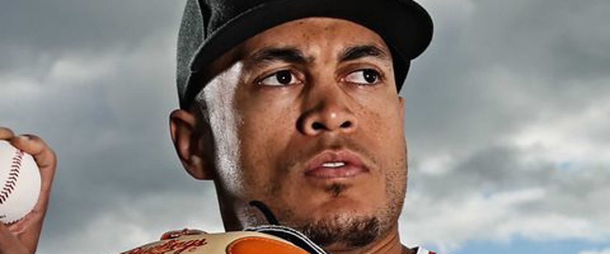 St. Louis Cardinals - San Francisco Giants Off the Stanton Sweepstakes list.