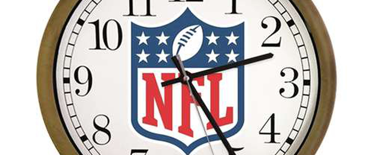 The NFL Concussion Settlement's 120 day clock is ticking