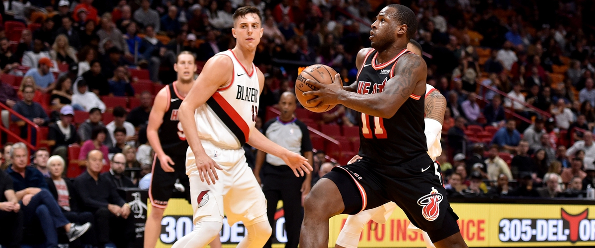 Waiters pursuing second opinion on injured ankle