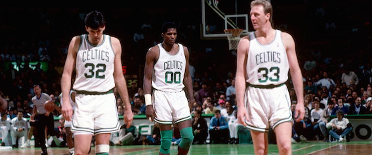 Celtics Big 3.jpg