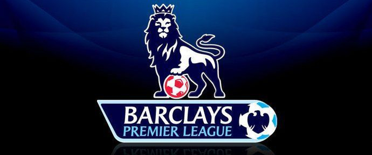 2017/18 Premier League Power 10: Match-Week 1