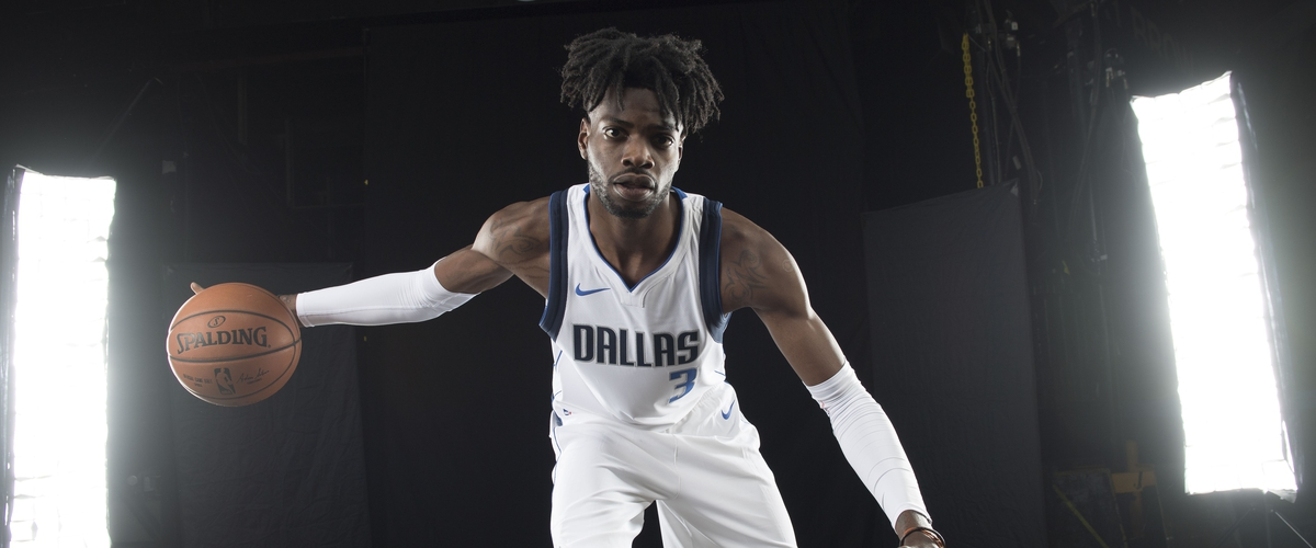 What to Make of Nerlens Noel's Preseason