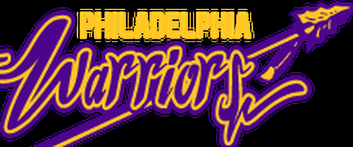 Best Pro Basketball Team P8 : Alpha Dominates Bravo