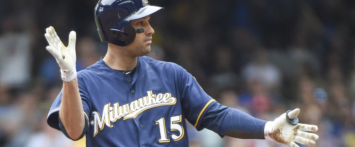Neil Walker and Jonathan Lucroy: Still Available in Free Agency
