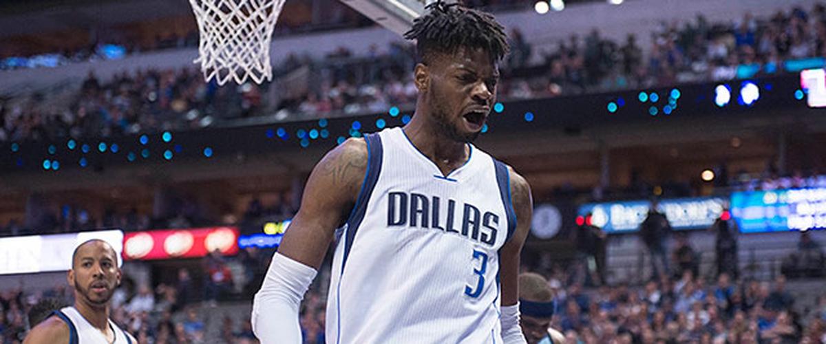 NBA Free Agency Predictions
