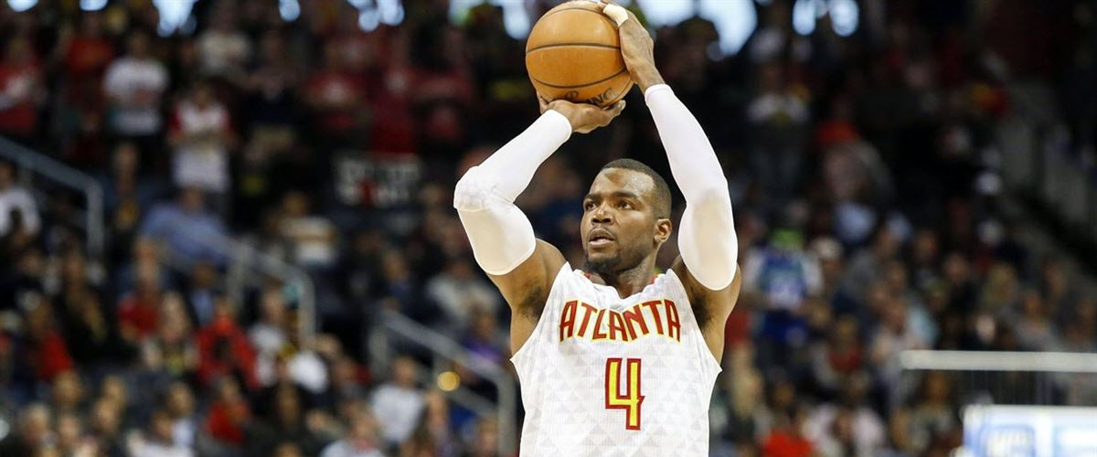 Paul Millsap to sign with Denver Nuggets