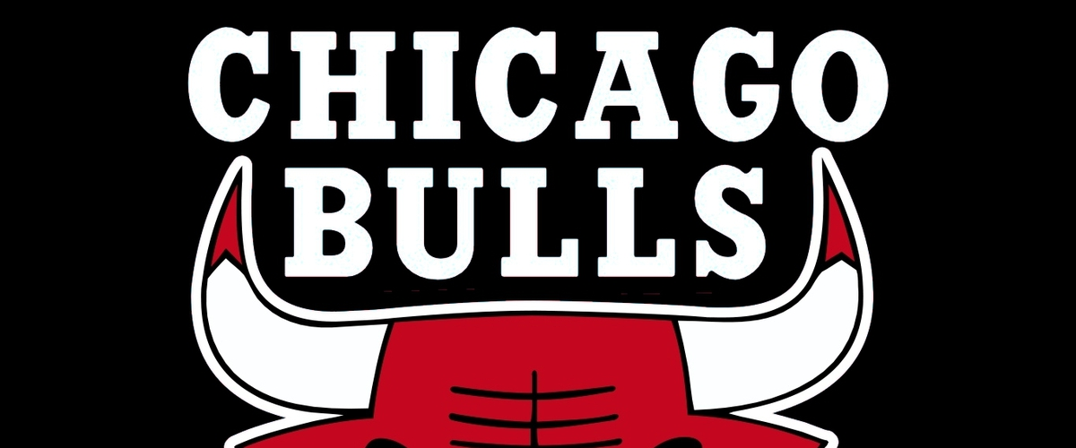 Is This 2018 NBA Team Any Good?: Chicago Bulls