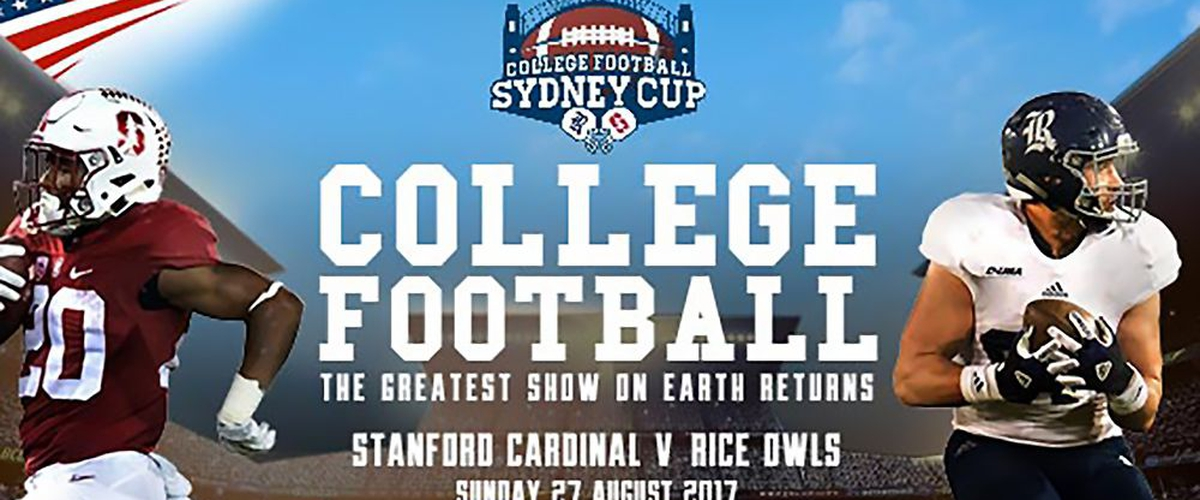 Stanford Cardinal vs. Rice Owls Betting Preview, Trends and Odds