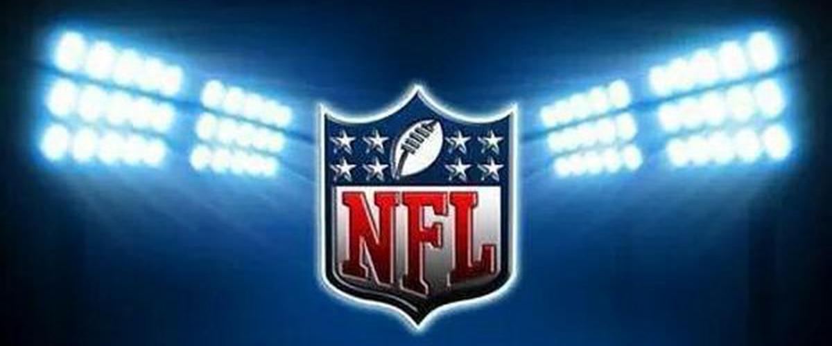 2017 NFL Pick'EM: Week 15
